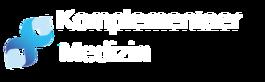 Komplementaermedizin Logo